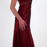 Zdj�cie 2 - Kolekcja sukni wieczorowych firmy Francoise