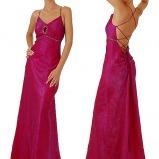 Zdj�cie 3 - Kolekcja sukni wieczorowych firmy Francoise