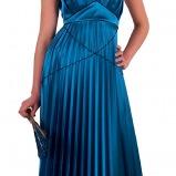 Zdj�cie 4 - Kolekcja sukni wieczorowych firmy Francoise