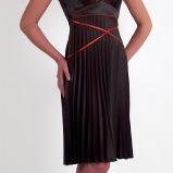 Zdj�cie 5 - Kolekcja sukni wieczorowych firmy Francoise