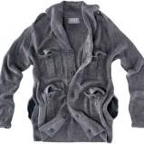 майки на заказ rhfcyjlfj - Любые майки и футболки.