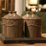 Zdj�cie 11 - Praktyczne dodatki do kuchni od WOBELINE