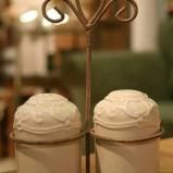 Zdj�cie 5 - Praktyczne dodatki do kuchni od WOBELINE