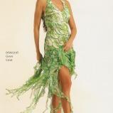 Zdj�cie 1 - Kreacje sylwestrowe salonu mody EVITA