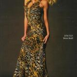 Zdj�cie 10 - Kreacje sylwestrowe salonu mody EVITA