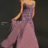 Zdj�cie 11 - Kreacje sylwestrowe salonu mody EVITA