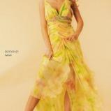 Zdj�cie 12 - Kreacje sylwestrowe salonu mody EVITA
