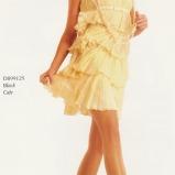 Zdj�cie 15 - Kreacje sylwestrowe salonu mody EVITA