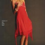 Zdj�cie 3 - Kreacje sylwestrowe salonu mody EVITA