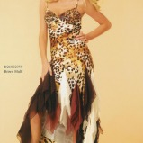 Zdj�cie 4 - Kreacje sylwestrowe salonu mody EVITA