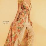 Zdj�cie 5 - Kreacje sylwestrowe salonu mody EVITA