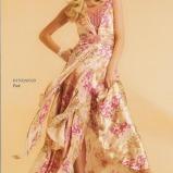 Zdj�cie 6 - Kreacje sylwestrowe salonu mody EVITA