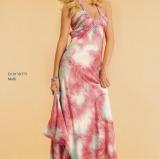 Zdj�cie 7 - Kreacje sylwestrowe salonu mody EVITA