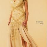 Zdj�cie 9 - Kreacje sylwestrowe salonu mody EVITA
