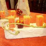 Zdj�cie 16 - Dekoracje �wi�tecznego sto�u - Katarzyna Greta Szymkowiak