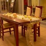 Zdj�cie 7 - Dekoracje �wi�tecznego sto�u - Katarzyna Greta Szymkowiak