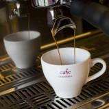 Zdj�cie 13 - Nowe miejsce: Cafe Colombia Nowy �wiat 19
