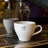 Zdj�cie 14 - Nowe miejsce: Cafe Colombia Nowy �wiat 19