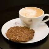 Zdj�cie 15 - Nowe miejsce: Cafe Colombia Nowy �wiat 19