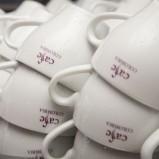 Zdj�cie 16 - Nowe miejsce: Cafe Colombia Nowy �wiat 19