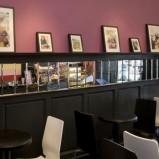 Zdj�cie 18 - Nowe miejsce: Cafe Colombia Nowy �wiat 19