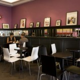 Zdj�cie 19 - Nowe miejsce: Cafe Colombia Nowy �wiat 19