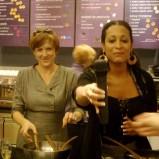 Zdj�cie 2 - Nowe miejsce: Cafe Colombia Nowy �wiat 19