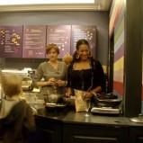 Zdj�cie 4 - Nowe miejsce: Cafe Colombia Nowy �wiat 19