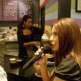 Zdj�cie 5 - Nowe miejsce: Cafe Colombia Nowy �wiat 19