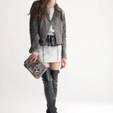 одежда для девушек фото молодежная.  Автор:Admin.