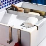Zdj�cie 17 - Pomys�y na �azienk� od IKEA