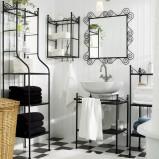 Zdj�cie 2 - Pomys�y na �azienk� od IKEA