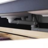 Zdj�cie 6 - Pomys�y na �azienk� od IKEA