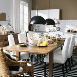 Zdj�cie 1 - Urz�dzamy kuchni� wed�ug pomys��w IKEA
