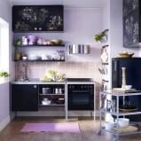 Zdj�cie 10 - Urz�dzamy kuchni� wed�ug pomys��w IKEA