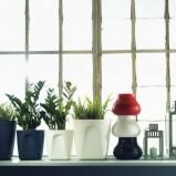 Zdj�cie 11 - Urz�dzamy kuchni� wed�ug pomys��w IKEA