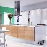 Zdj�cie 12 - Urz�dzamy kuchni� wed�ug pomys��w IKEA