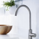 Zdj�cie 3 - Urz�dzamy kuchni� wed�ug pomys��w IKEA