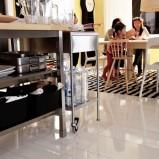 Zdj�cie 4 - Urz�dzamy kuchni� wed�ug pomys��w IKEA