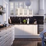 Zdj�cie 6 - Urz�dzamy kuchni� wed�ug pomys��w IKEA