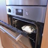 Zdj�cie 8 - Urz�dzamy kuchni� wed�ug pomys��w IKEA