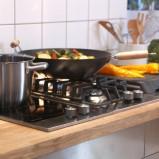 Zdj�cie 9 - Urz�dzamy kuchni� wed�ug pomys��w IKEA