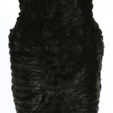 Zdj�cie 2 - Sukienki na sylwestra, karnawa�, studni�wk�, cz. 3