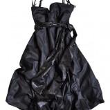 Zdj�cie 24 - Sukienki na sylwestra, karnawa�, studni�wk�, cz. 3