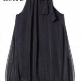 Zdj�cie 37 - Sukienki na sylwestra, karnawa�, studni�wk�, cz. 3