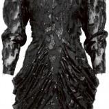 Zdj�cie 40 - Sukienki na sylwestra, karnawa�, studni�wk�, cz. 3
