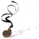 Zdj�cie 103 - Najnowsza kolekcja bi�uterii Kruk 2010