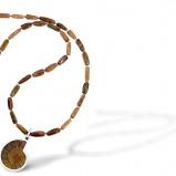 Zdj�cie 104 - Najnowsza kolekcja bi�uterii Kruk 2010