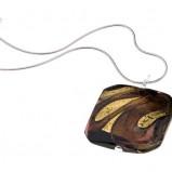 Zdj�cie 17 - Najnowsza kolekcja bi�uterii Kruk 2010