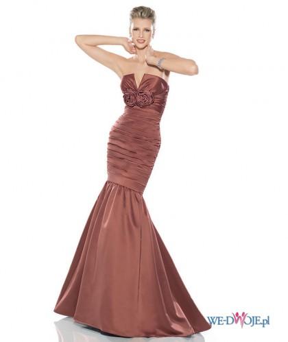 Reserved Sukienki Wieczorowe 2010
